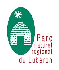 La lettre du Parc du Luberon