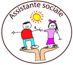 Services sociaux : comment les joindre